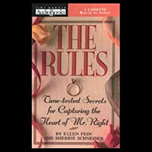 The Rules | [Ellen Fein, Sherrie Schneider]
