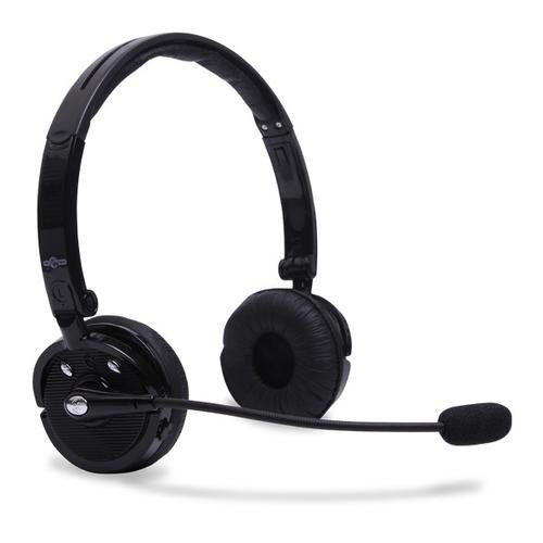 Bluetooth Wireless Headset Walmart: Bluetooth Troubleshooting And Technical Support