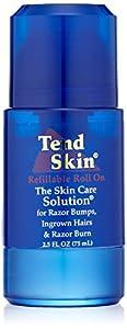 Tend Skin Refillable RollOn, 1er Pack (1 x 75 ml)