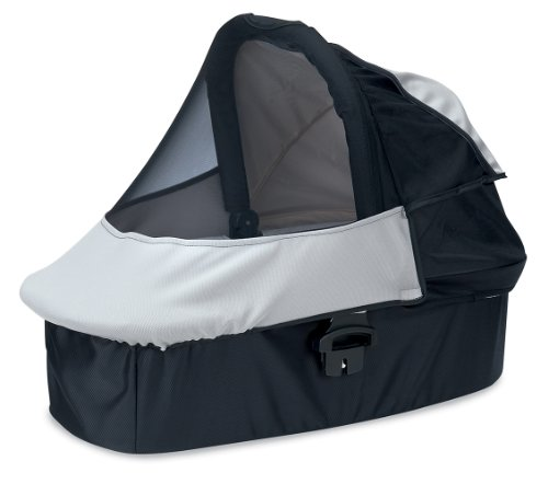 Britax Bassinet Sun And Bug Cover front-1060223