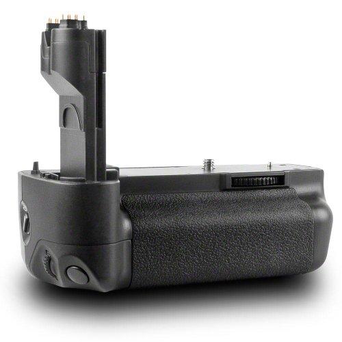aputure-bp-e6-empunadura-de-bateria-compatible-con-canon-eos-5d-mark-ii