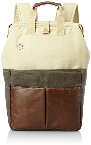 focused-space-unisex-the-architecture-backpack-brown-os