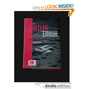 The Hitler Error Mike Slosberg