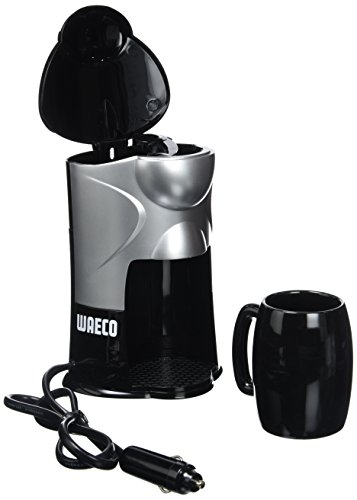 waeco-mc-01-12-cafetera-por-goteo-para-una-taza
