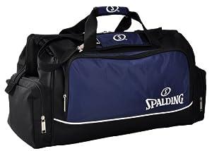 Spalding Wide Mouth Travel Bag