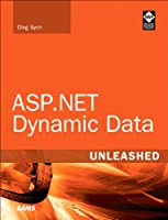 ASP.NET Dynamic Data Unleashed Front Cover