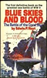 Blue Skies And Blood : Battle Of The Coral Sea