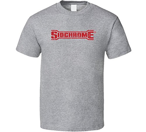 sidchrome-handy-man-power-tool-fathers-day-dad-grampa-grunge-t-shirt-2xl-sport-grey