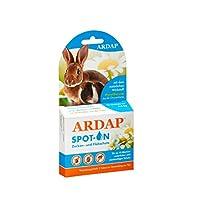 Quiko 077380 Ardap Spot