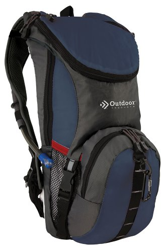 outdoor-products-ripcord-hydration-pack-ozone