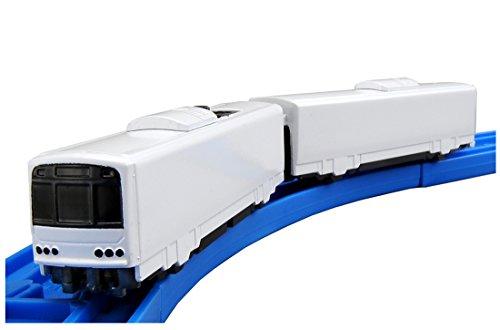 プラレールアドバンス ACS-01 IRコントロールユニット