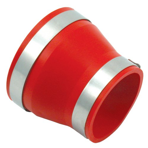 spectre-performance-9742-red-4-x-35-coupler-reducer