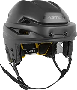 Easton E700 Helmet by Easton
