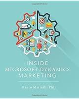 Inside Microsoft Dynamics Marketing