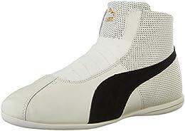 PUMA Women s Eskiva Mid Cross Trainer Shoe B010FRJ2VK