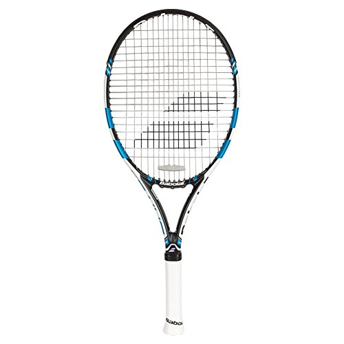 Babolat Pure Drive (26) Junior Tennis Racquet (4-0/8)