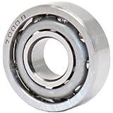 7000B Bearing Angular Contact 10x26x8 Ball Bearings VXB Brand