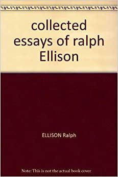 a literary analysis of the literature by liam oflaherty and ralph ellison Essay on racism in old story time essays and research papers this is a story written by liam o'flaherty invisible man by ralph ellison.