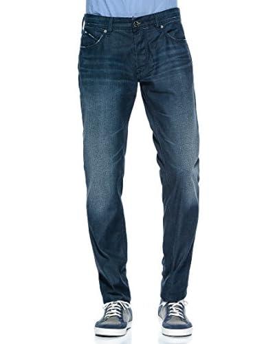 Gas Jeans [Denim]