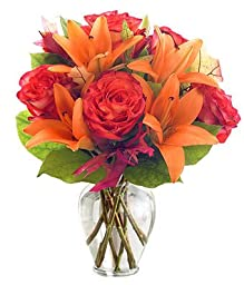 Roses n\' Things - Eshopclub Same Day Flower Delivery - Fresh Flowers - Wedding Flowers Bouquets - Birthday Flowers - Send Flowers - Flower Arrangements - Floral Arrangements