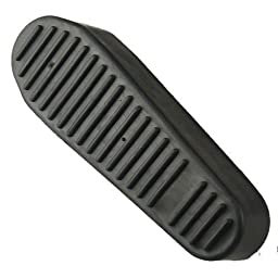 Ade Advanced Optics Deluxe Military Style Butt Pad Magpul MOE CRT Stock