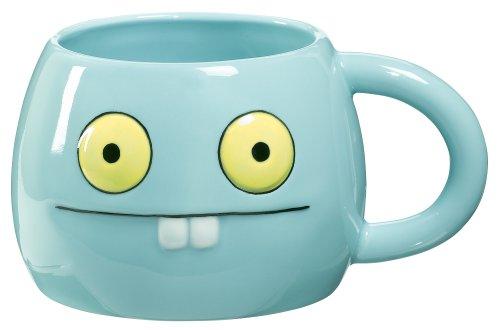 Uglydoll Babo 10-Ounce Ceramic Cup