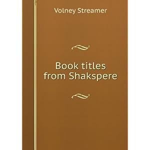 William Shakespeare: Books   eBay.