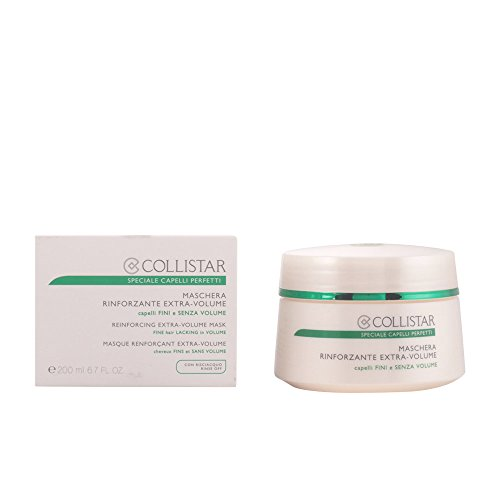 collistar-masque-fortifiant-volume-extra-200ml