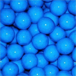 Sixlets Royal Blue Candy 1lb