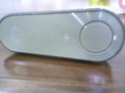 Motorola H371 Bluetooth V2.0 Headset (Black)