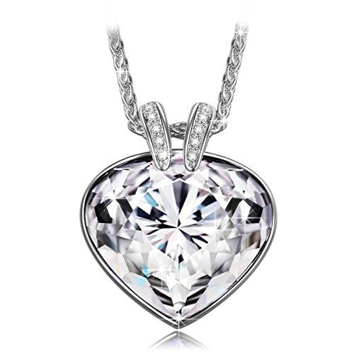 pauline-morgen-oceanic-heart-swarovski-elements-crystal-pendant-women-necklace-jewellery-birthday-va