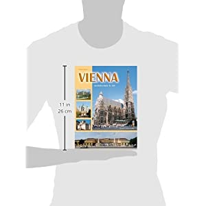 Vienna: Architecture & Art