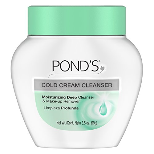 ponds-cold-cream-100-ml