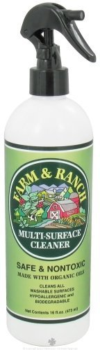 vermont-soapworks-farm-ranch-multi-surface-cleaner-16-oz-clearance-priced-by-vermont-soapworks