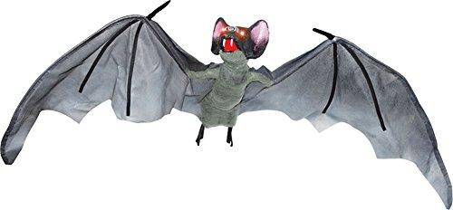 Animated Bat 59 Inch (2)