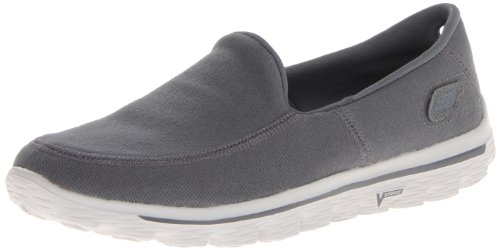 skechers-go-walk-2-maine-herren-sneakers-grau-char-grosse-45-eu-105-uk