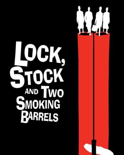 lock-stock-and-2-smoking-barili-poster-film-b-svedese-in-11-x-17-cm-x-28-cm-44-flemyng-dexter-jason-