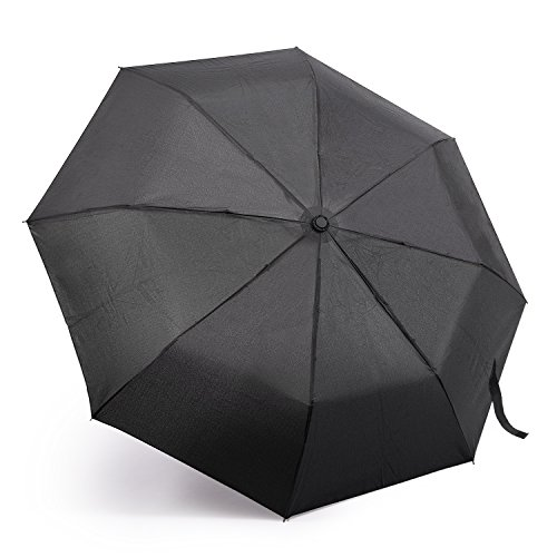 travel-umbrella-oak-leaf-automatic-compact-umbrella-foldable-rain-umbrella-for-easy-carrying