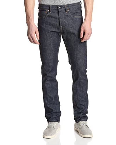 Levi's Made & Crafted Men's Thumbtack Jean
