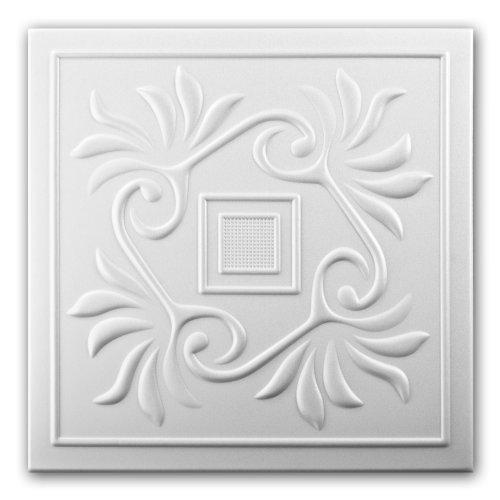 azulejos-de-techo-de-espuma-de-poliestireno-0859-paquete-de-104-pc-26-metros-cuadrados-blanco