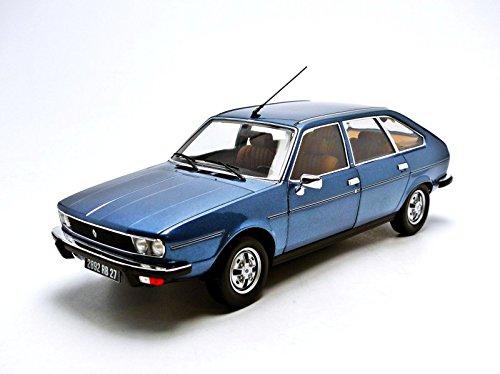 norev-185270-renault-30-ts-1978-echelle-1-18-bleu-metal