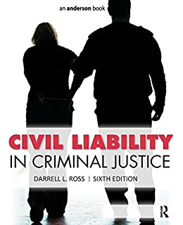 Civil Liability Convention