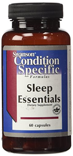 sleep-essentials-60-caps