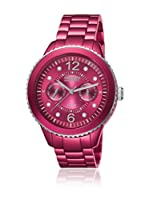 ESPRIT Reloj de cuarzo Woman Marin aluminio Speed 26.0 mm