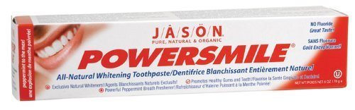 jason-natural-products-powersmile-toothpaste-6-ounce-6-per-case-by-jason-natural