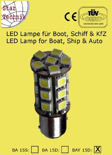24-smd-led-leuchte-weiss-ultrahell-10-bis-30-volt-bay15d-ersatz-fur-gluhbirne-lampe-mit-bay-15d-sock