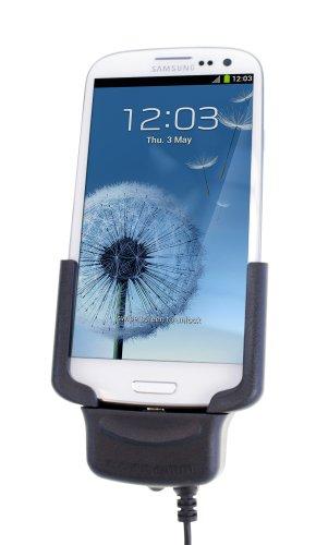 carcomm-cmpc-635-activo-negro-soporte-telefono-movil-smartphone-handheld-mobile-computer-activo-coch