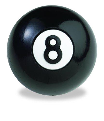 Planet Dog Orbee-Tuff 8 Ball