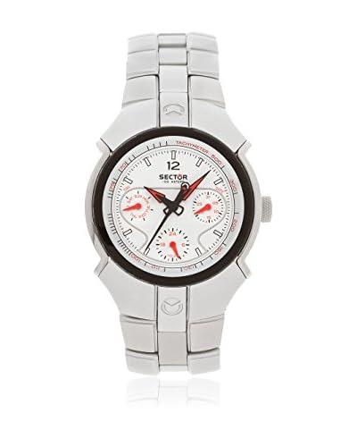 Sector Reloj de cuarzo Man R3253195015 36.0 mm
