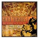Sacred Treasures Vol 2